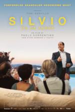 Silvio og de andre