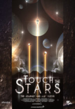 Touch the Stars - Org. version - Uden undertekster