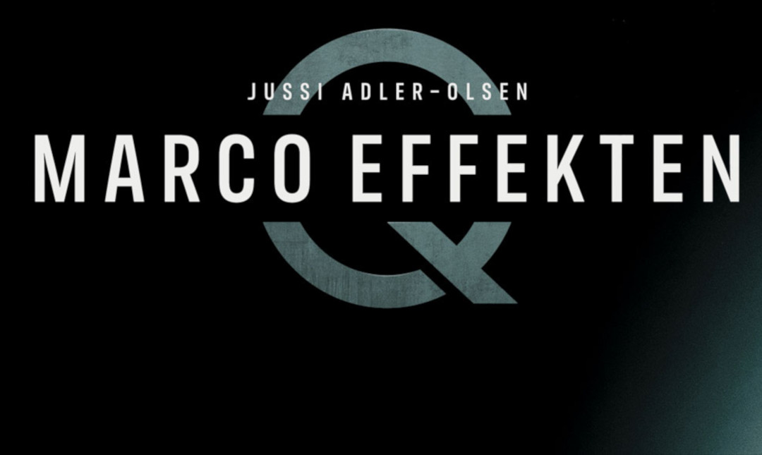 Marco effekten - Med danske undertekster_poster