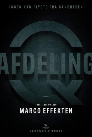 Marco effekten_poster