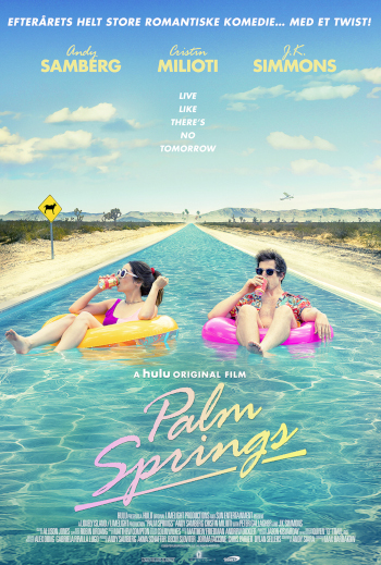 Palm Springs_poster