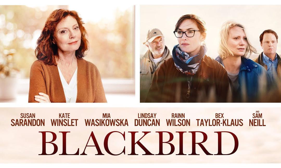 BLACKBIRD_poster