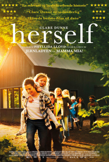 Herself_poster