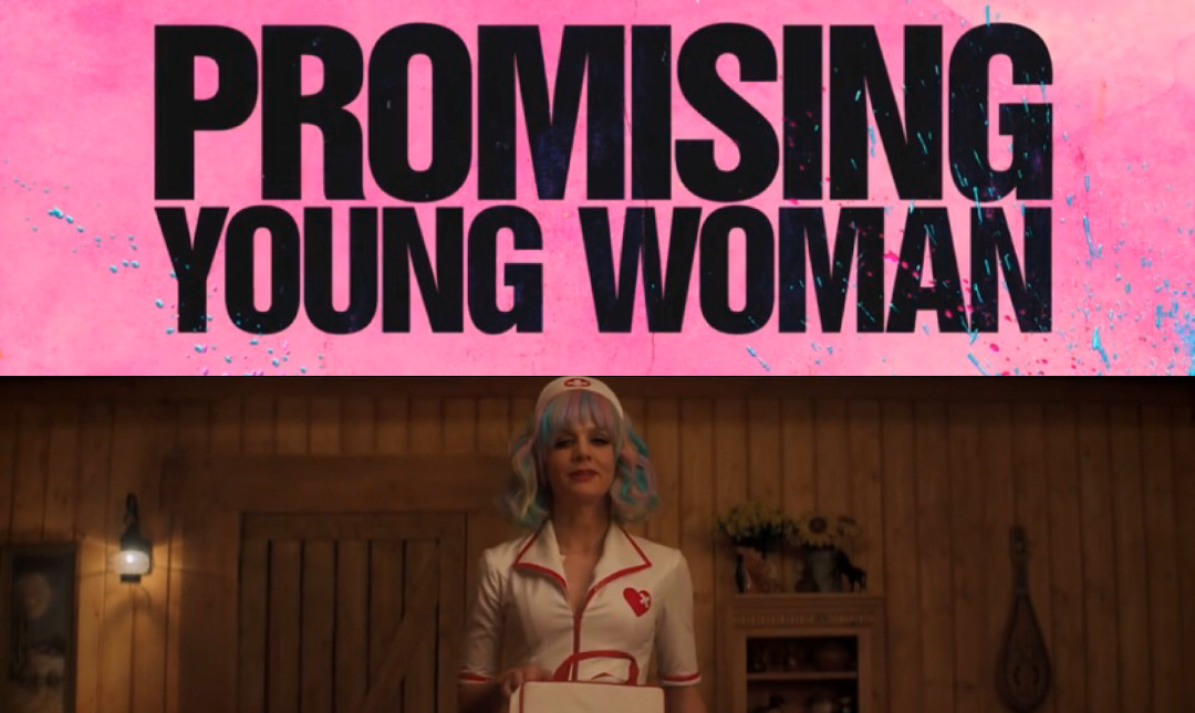 Promising Young Woman_poster