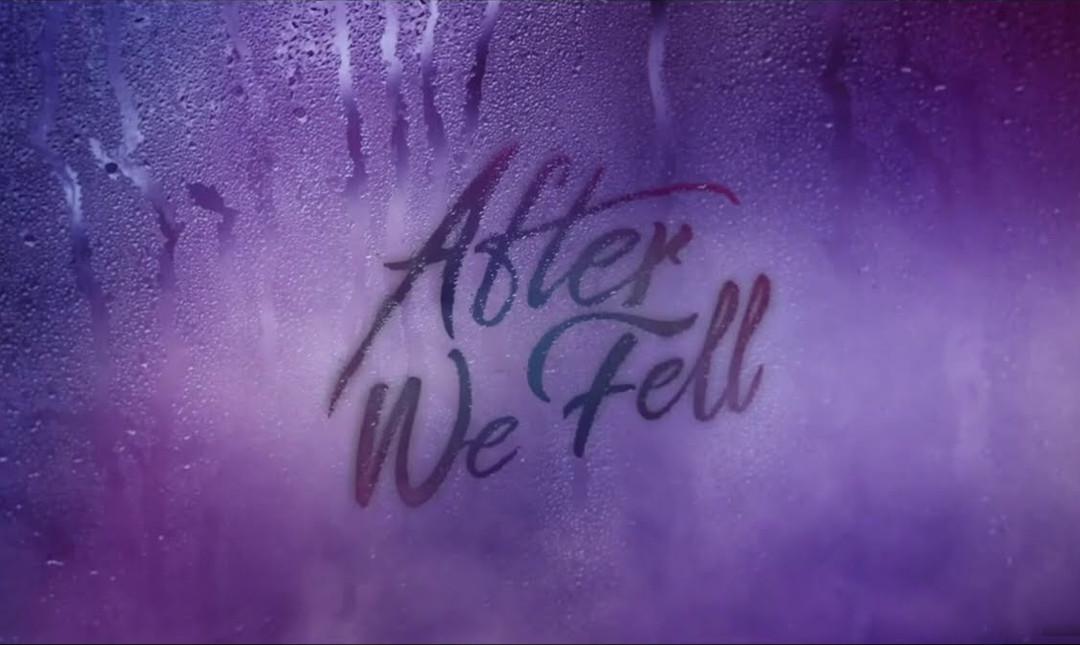 After We Fell_slide_poster