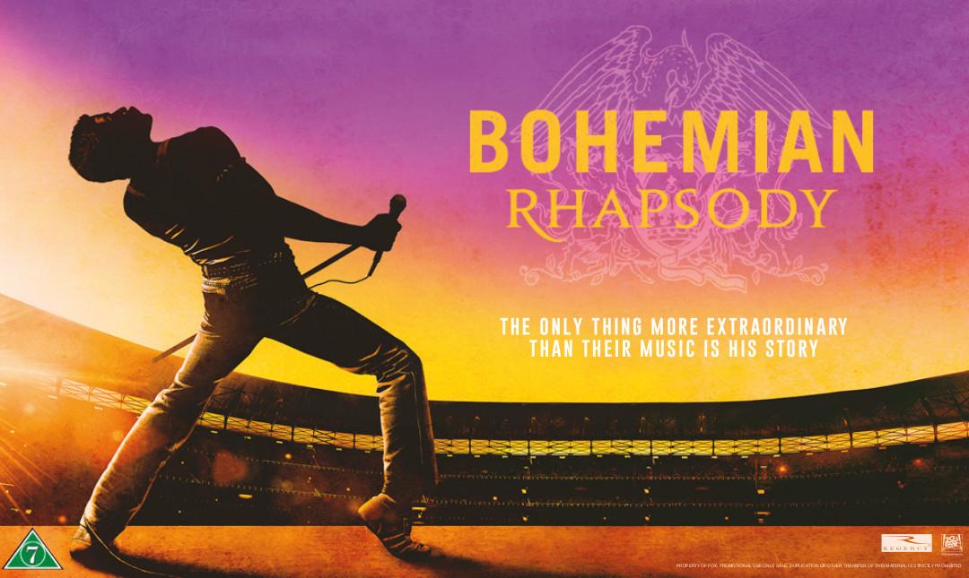Bohemian Rhapsody_slide_poster