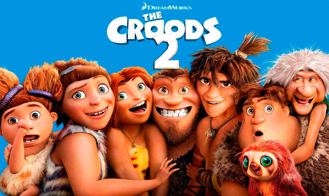The croods 2_slide_poster