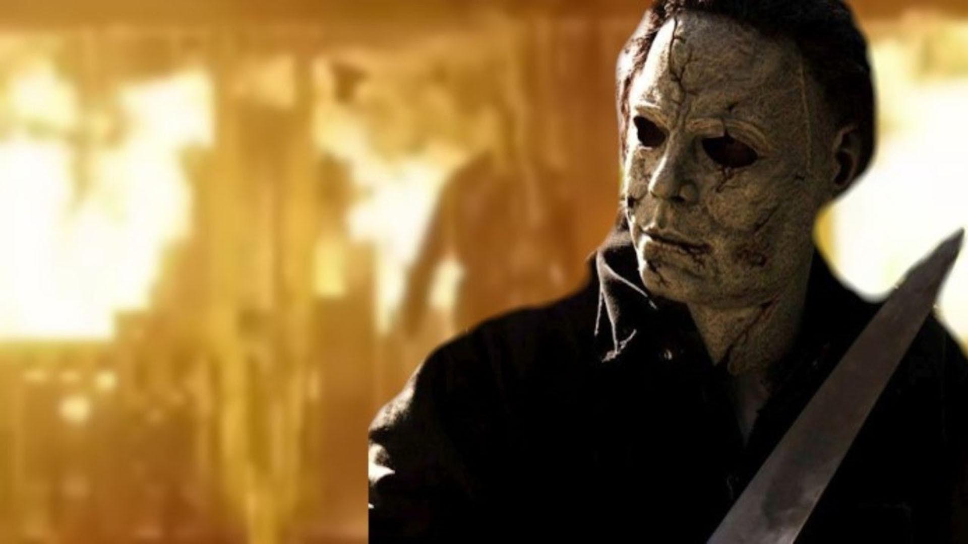 Halloween Kills_slide_poster