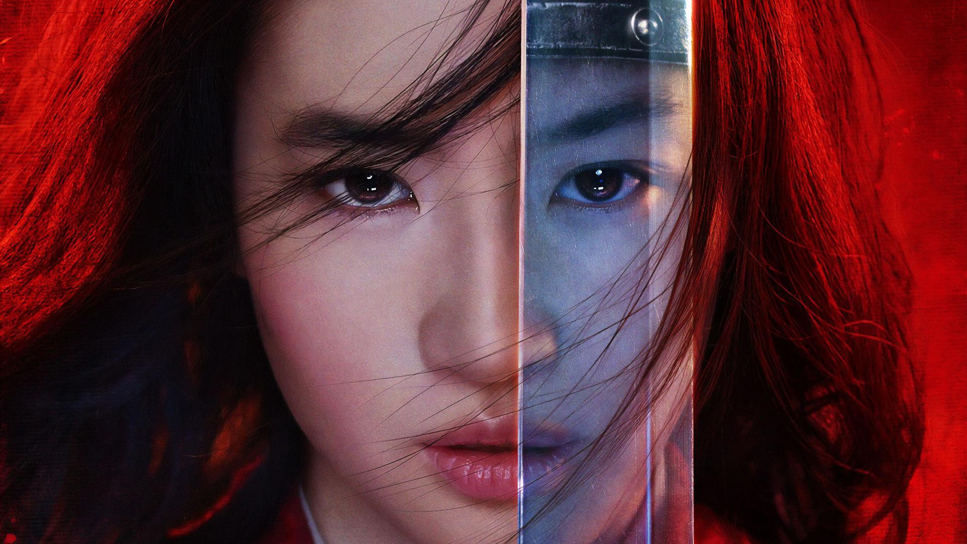 Mulan_slide_poster
