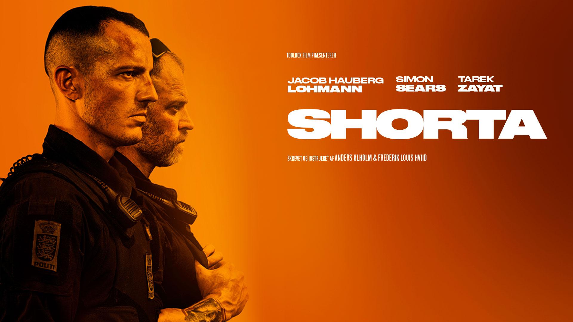 Shorta_slide_poster