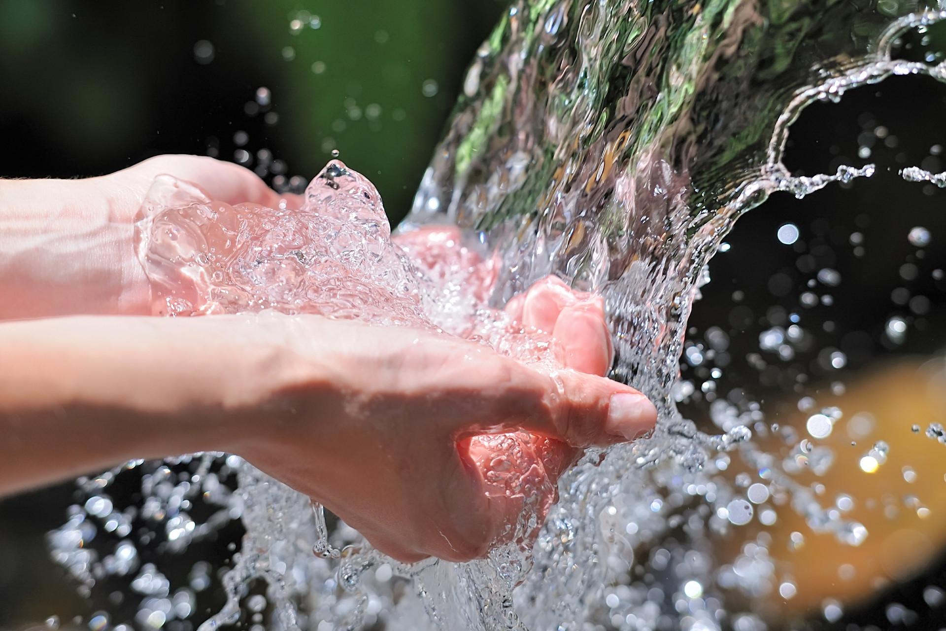 Foredrag: Vandet under vores fødder_slide_poster