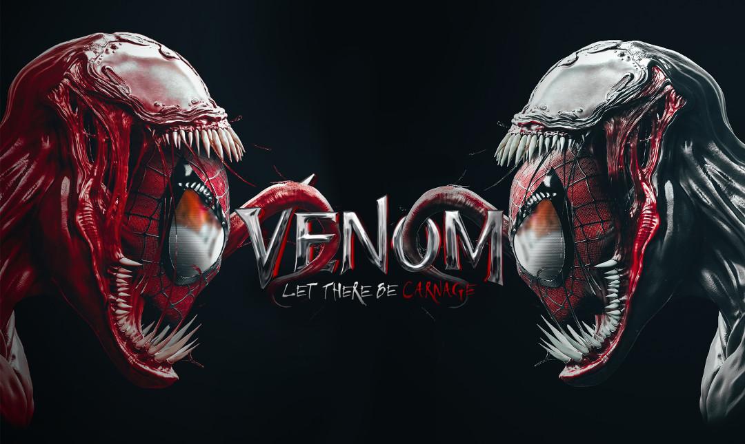 Venom: Let There Be Carnage_slide_poster