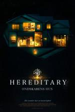 hvad betyder hustler nordisk film biografer århus c
