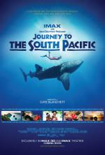 Stillehavet - Uden undertekster