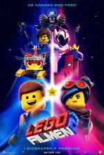 LEGO Filmen 2 - Med dansk tale