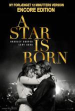 A Star is Born - Encore